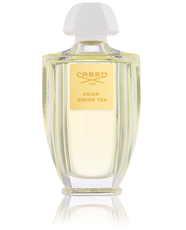 Creed Asian Green Tea Acqua Originale 100ml