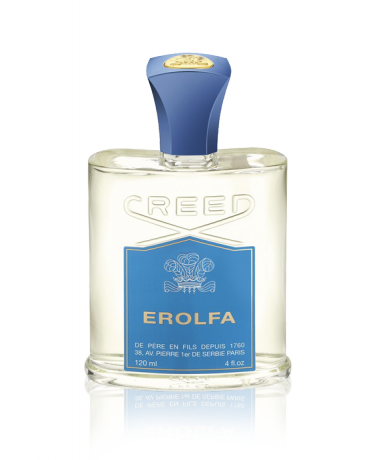 Creed Erolfa 120ml