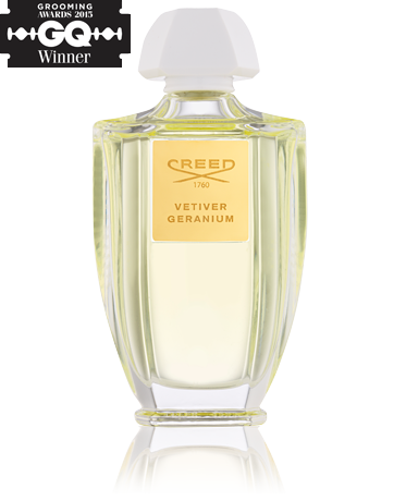 Creed Géranium Vetiver Acqua Originale 100ml
