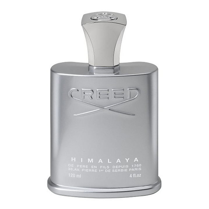 Creed Himalaya Eau de Parfum 120ml