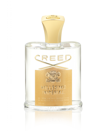 Creed Millesime Imperial Eau de Parfum 120ml