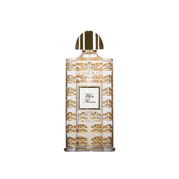 Creed Royales Exclusives White Flowers 75ml