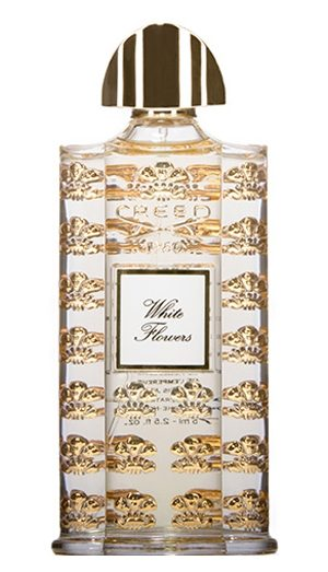 Creed royales exclusives white flowers 75ml zerapeli creed royales exclusives white flowers 75ml mightylinksfo
