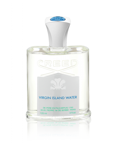 Creed Virgin Island Water 120ml