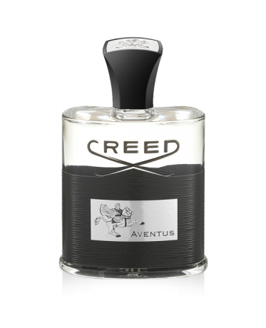 Creed Aventus Eau De Parfum 120ml